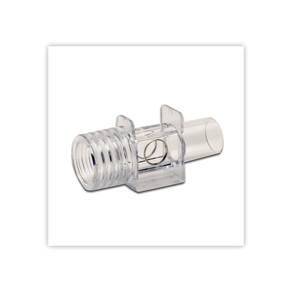 airway adapter