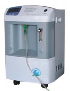 generator 10 liter