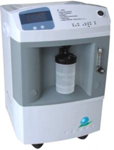 generator 5 liter