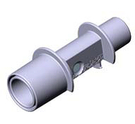 irma adapter